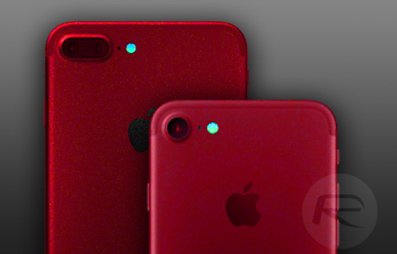 iphone-red-01