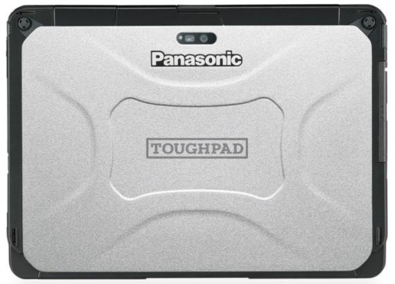 Panasonic Toughpad FZ-A2-01