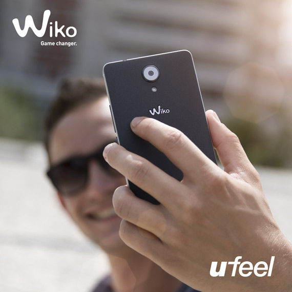 Wiko Mobile