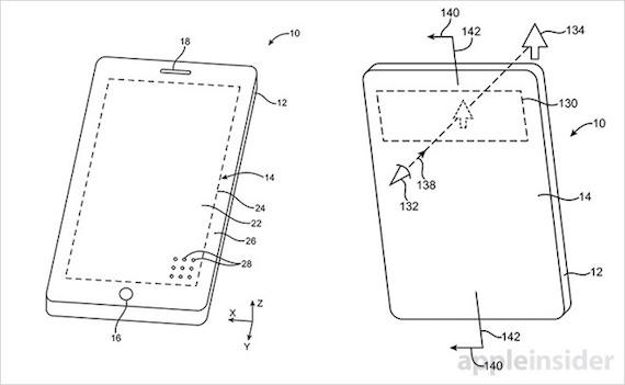 apple patent edge display