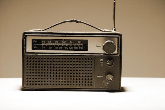 Νορβηγία: Η πρώτη χώρα που ρίχνει την αυλαία στο ραδιόφωνο FM