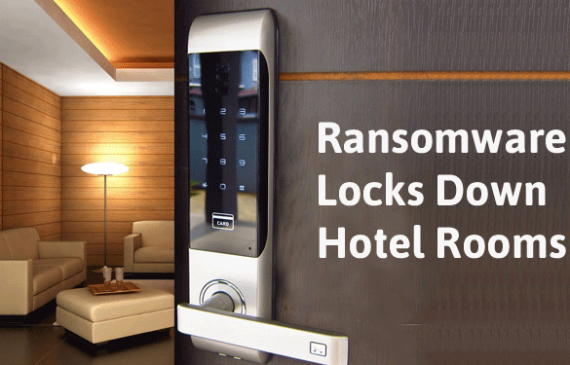 hackers hotel