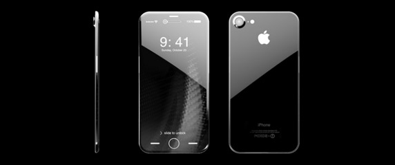 iphone-8-concept-572