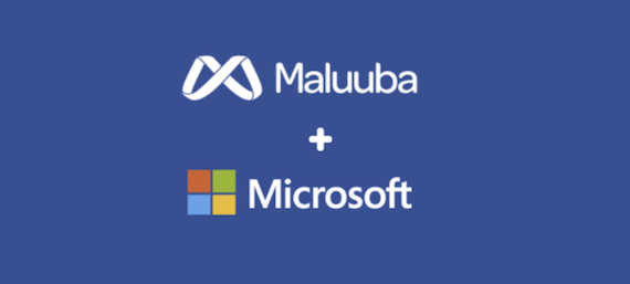 maluuba-microsoft