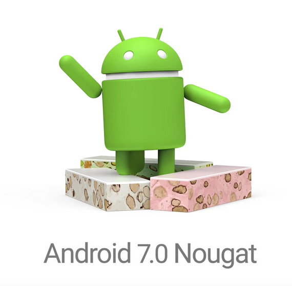 Android-7-Nougat-logo-570