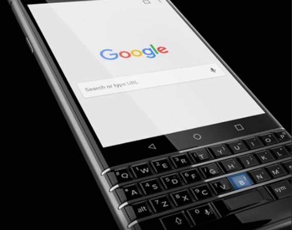 BlackBerry KeyOne official-07