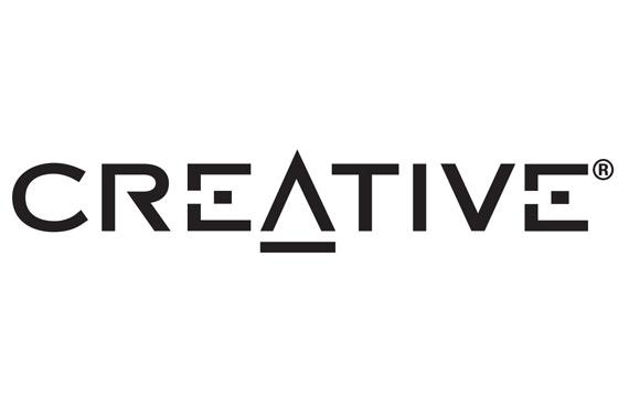 Creative-logo-570