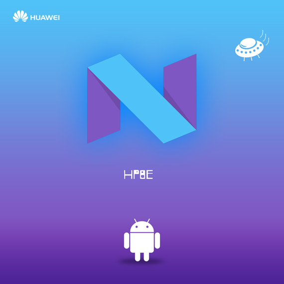Huawei-Android-Nougat-update-greece