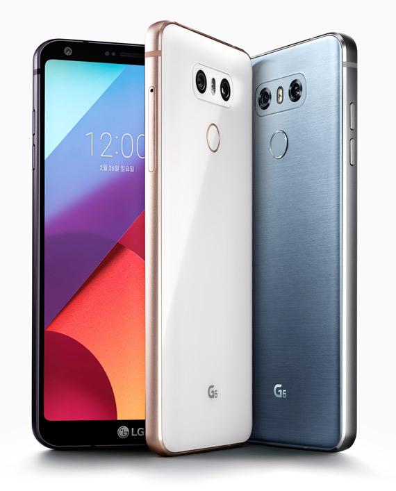 LG-G6-family