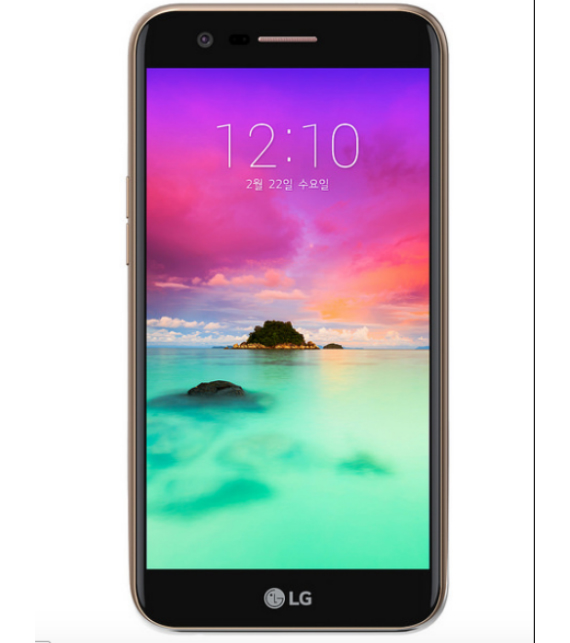 LG X400 official-02