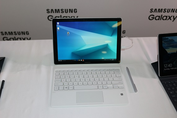 Samsung Galaxy Book (12)