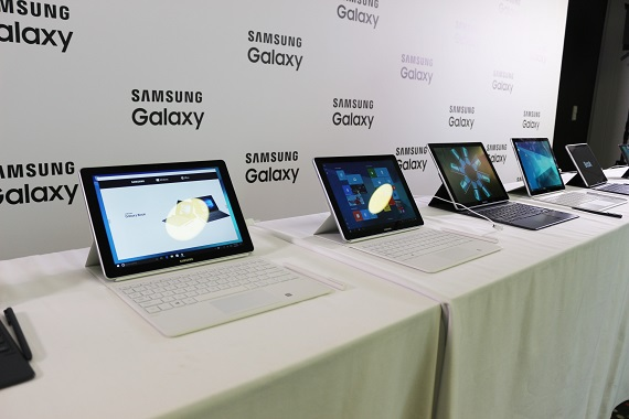 Samsung Galaxy Book (3)