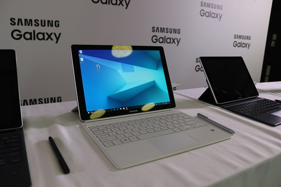 Samsung Galaxy Book (4)