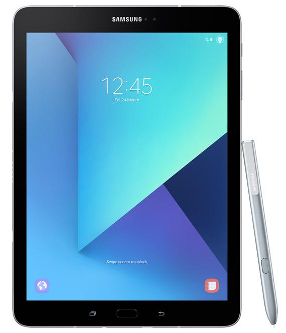 Samsung-Galaxy-Tab-S3-4