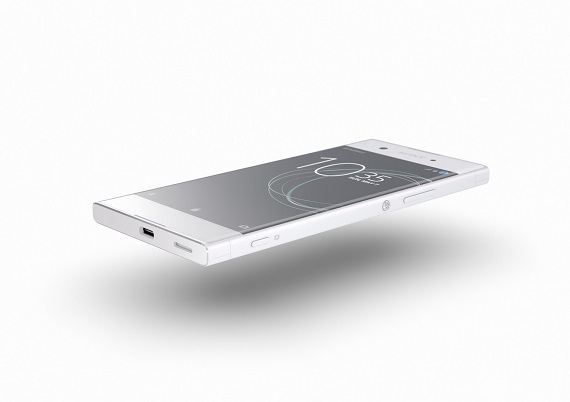 Sony Xperia XA1 5