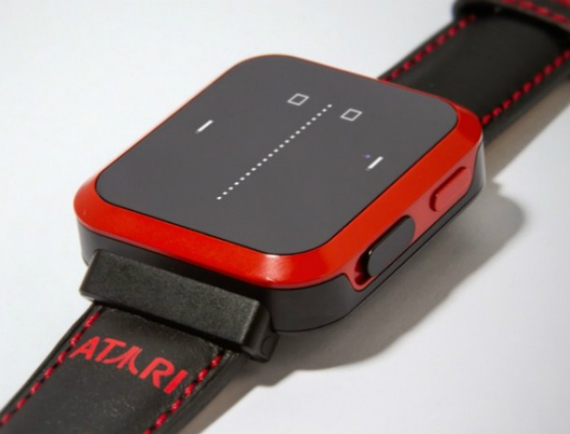 gameband atari smartwatch-01