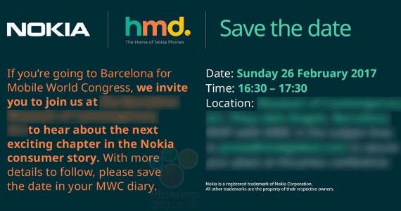 hmd invite
