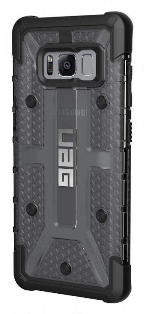 samsung galaxy s8 case 1