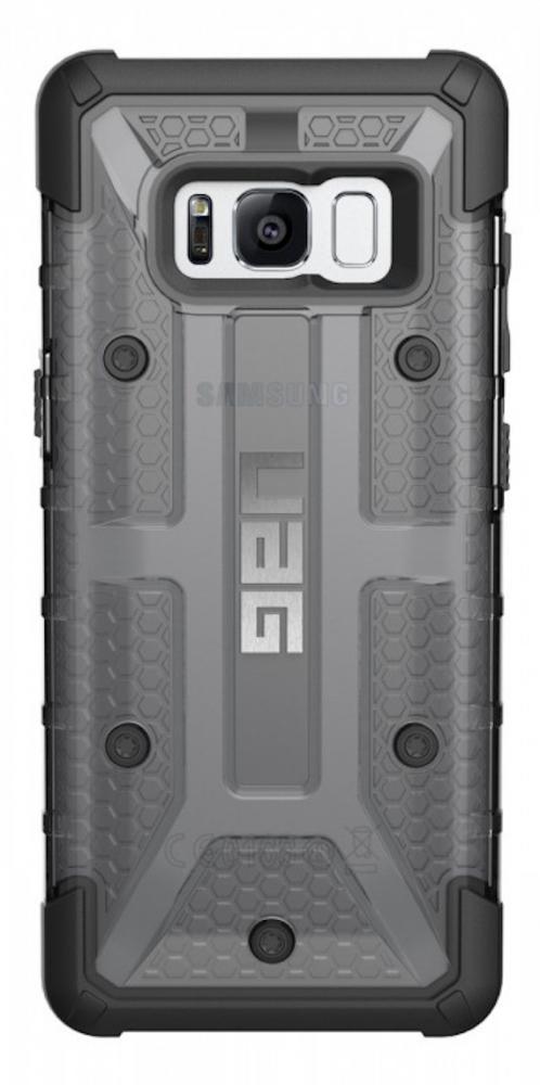 samsung galaxy s8 case 2