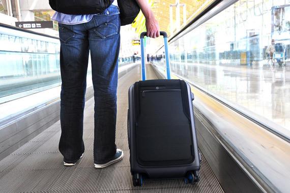 Αεροπορικές εταιρείες απαγορεύουν laptop και smartphones στις πτήσεις τους