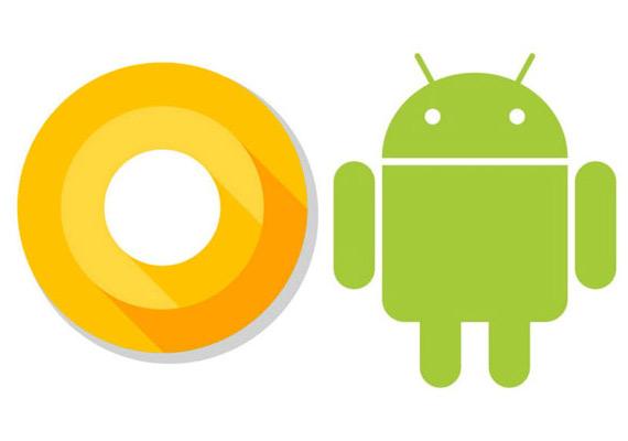Android-O-logo-2