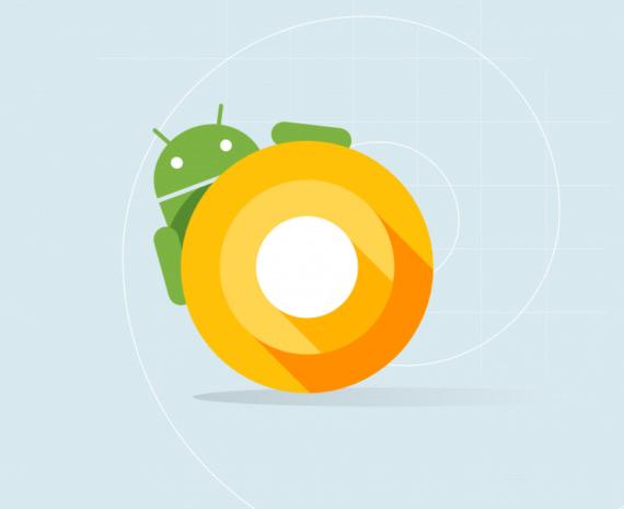 Android-O-logo-570