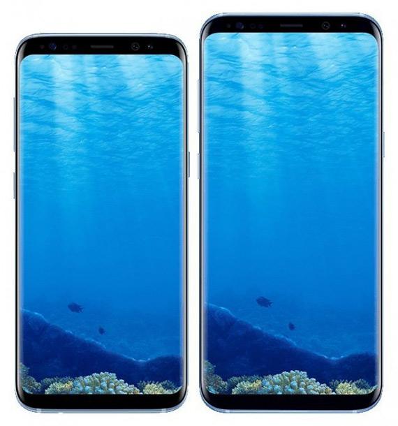 Galaxy-S8-S8-Plus-renders