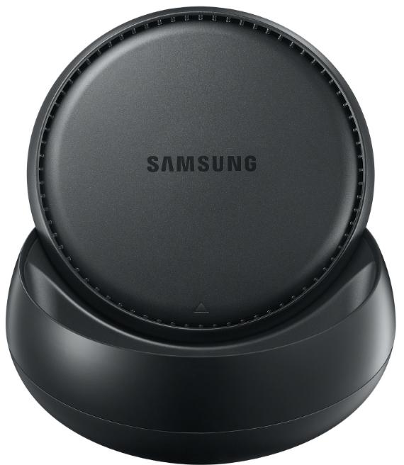 Samsung DeX official
