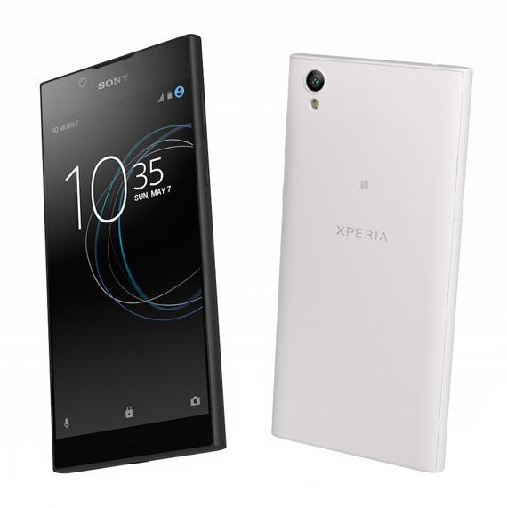 Sony-Xperia-L1-