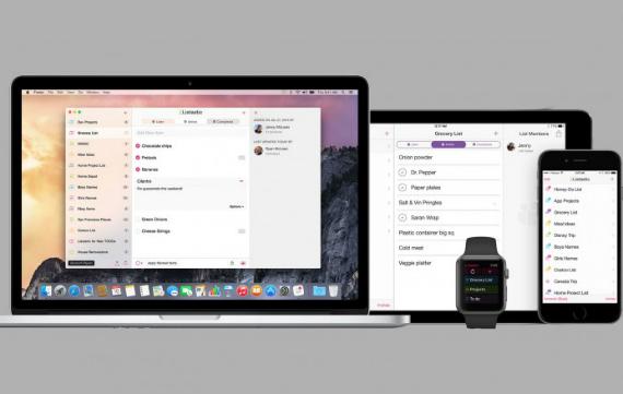 apple software betas