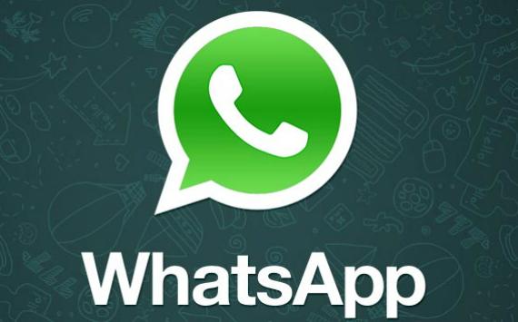 Το WhatsApp σύντομα θα επιτρέπει τον διαμοιρασμό κάθε τύπου αρχείου