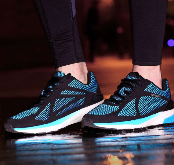 xiaomi shoes