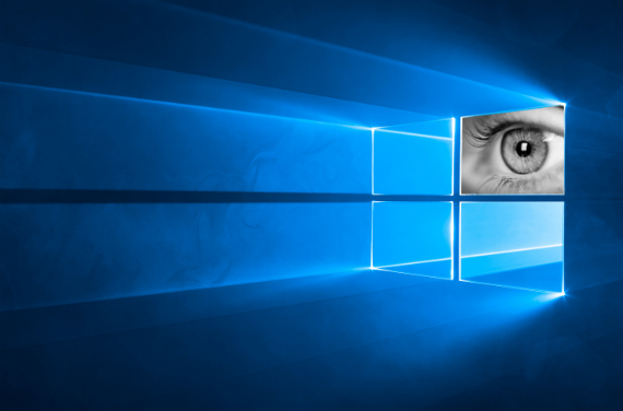 windows 10 privacy changes