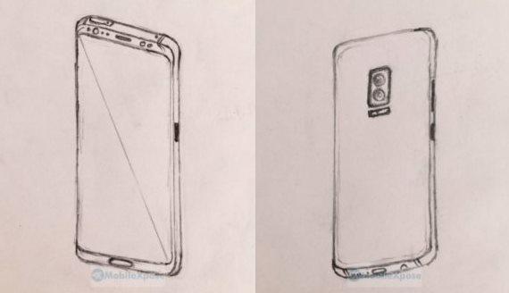 Galaxy-Note-8-sketch-leak
