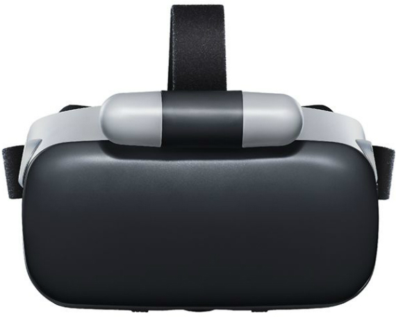 HTC Link VR official-03
