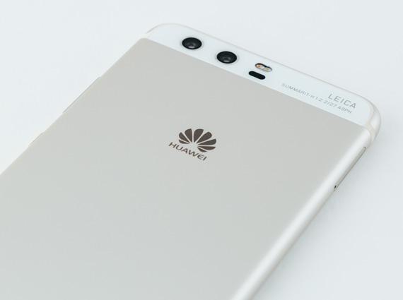 Huawei P10 Dual-Sim