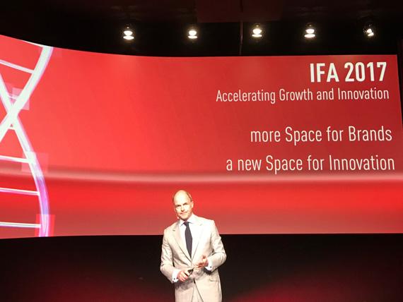 IFA GPC 2017