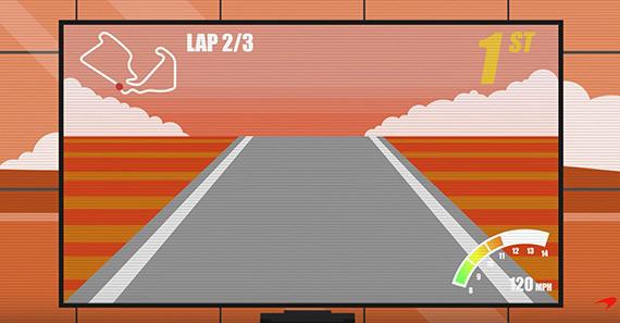 McLaren-Formula-1-gamers-driver-logitech