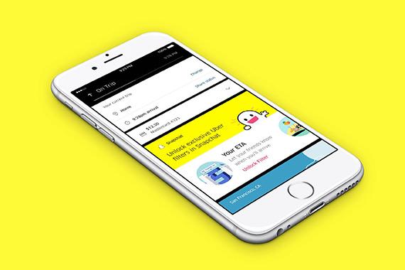 Uber-Snapchat_Integration