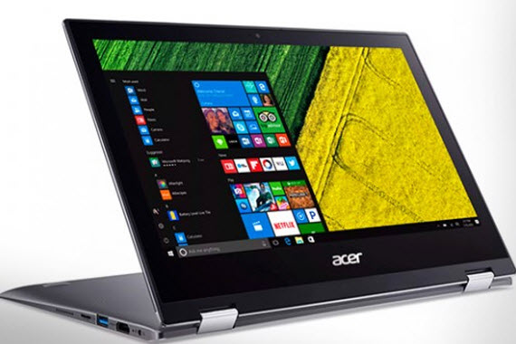 acer-spin 1