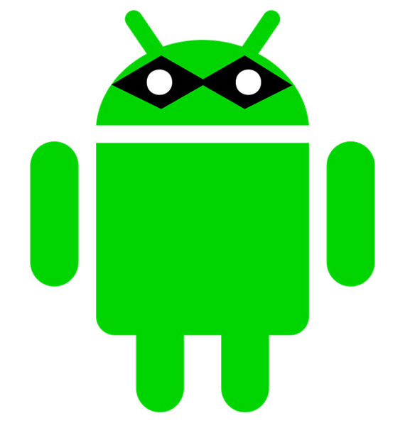 android spyware apps