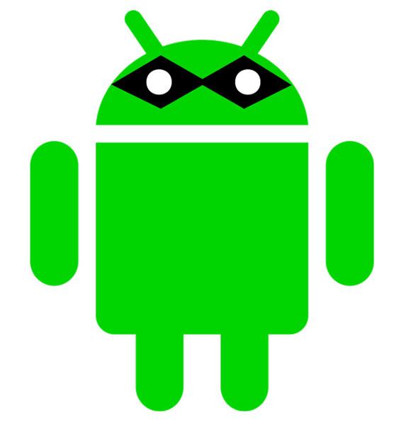 Κενό ασφαλείας στο Android επιτρέπει την παρακολούθηση της συσκευής