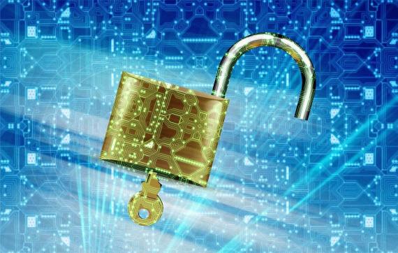 WannaCry : Βρέθηκε λύση χωρίς λύτρα