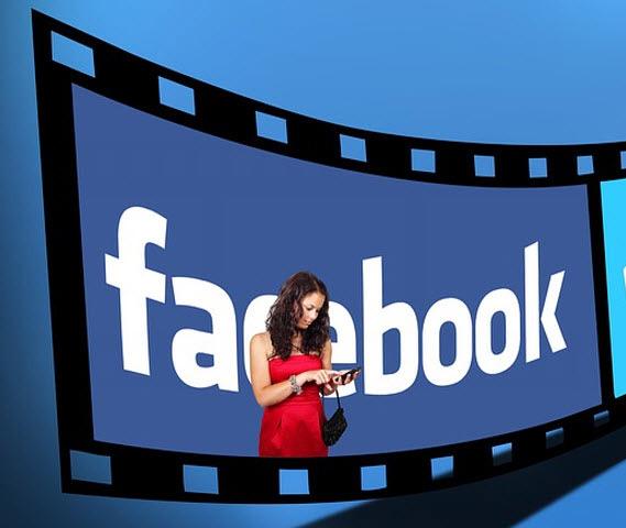 facebook-movies-1