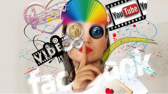 facebook-movies-2
