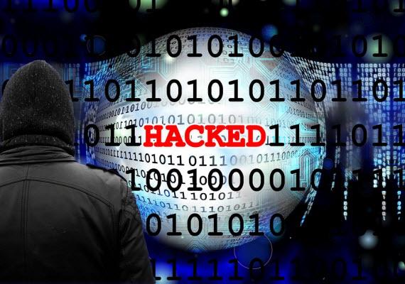Παγκόσμια ransomware επίθεση σε εξέλιξη