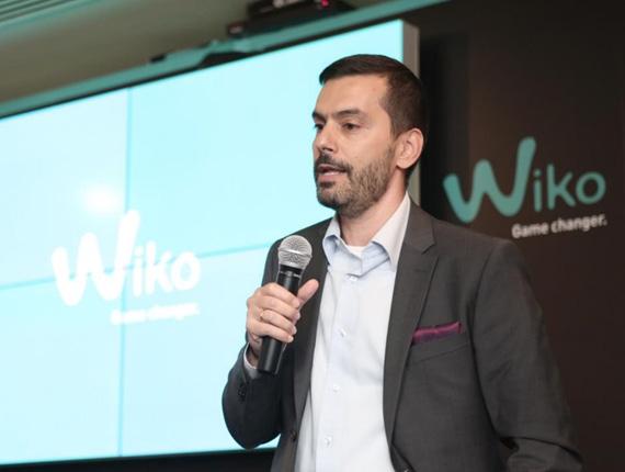 Dimitris-Vathis-Wiko-Mobile
