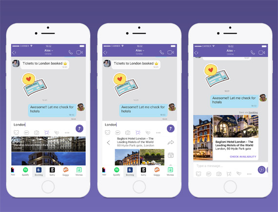 Viber-Chat-Extensions-2