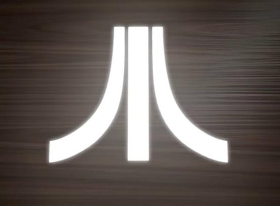 H Atari ετοιμάζει κονσόλα έπειτα από 30 χρόνια