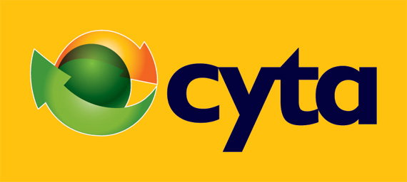 cyta logo new